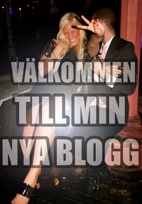 nyblogg