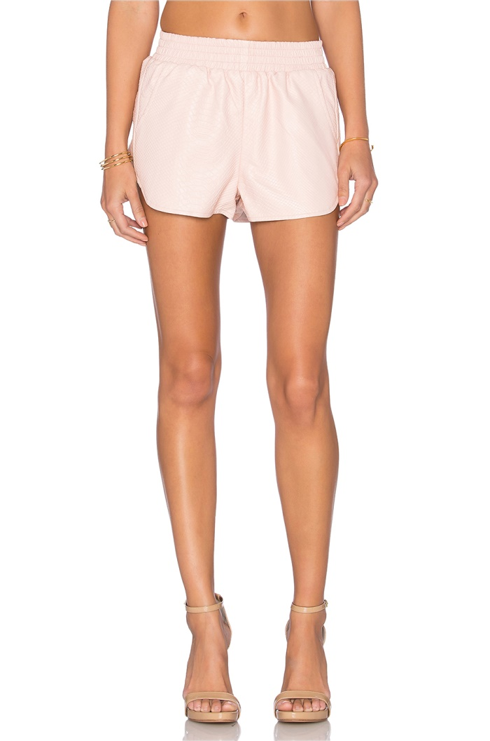 http://www.revolve.com/lovers-friends-x-revolve-soccer-short-in-nude/dp/LOVF-WF54/?d=Womens