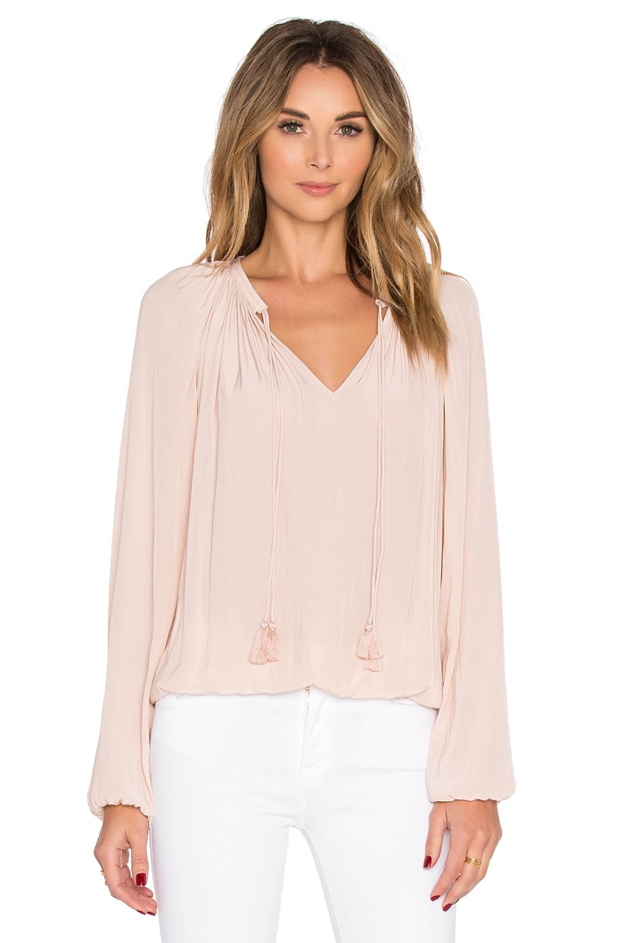 http://www.revolve.com/ramy-brook-london-top-in-blush/dp/RAMR-WS29/?d=Womens&aliasURL=ramy-brook-london-top-in-blush/dp/RAMR-WS29&d=Womens&product=RAMR-WS29