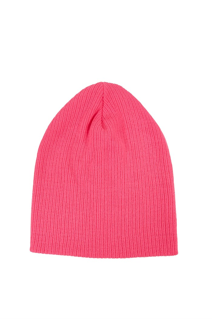 topshop bright pink