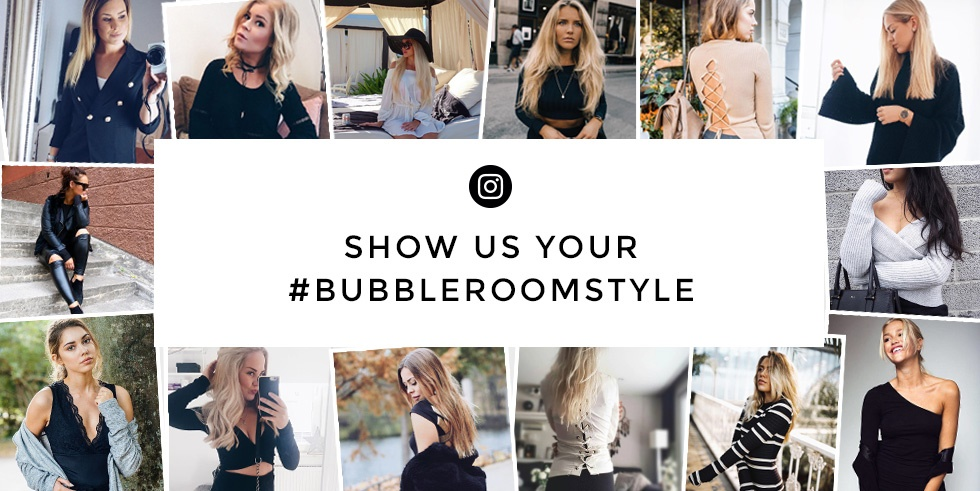 bubbleroomstyle galleri