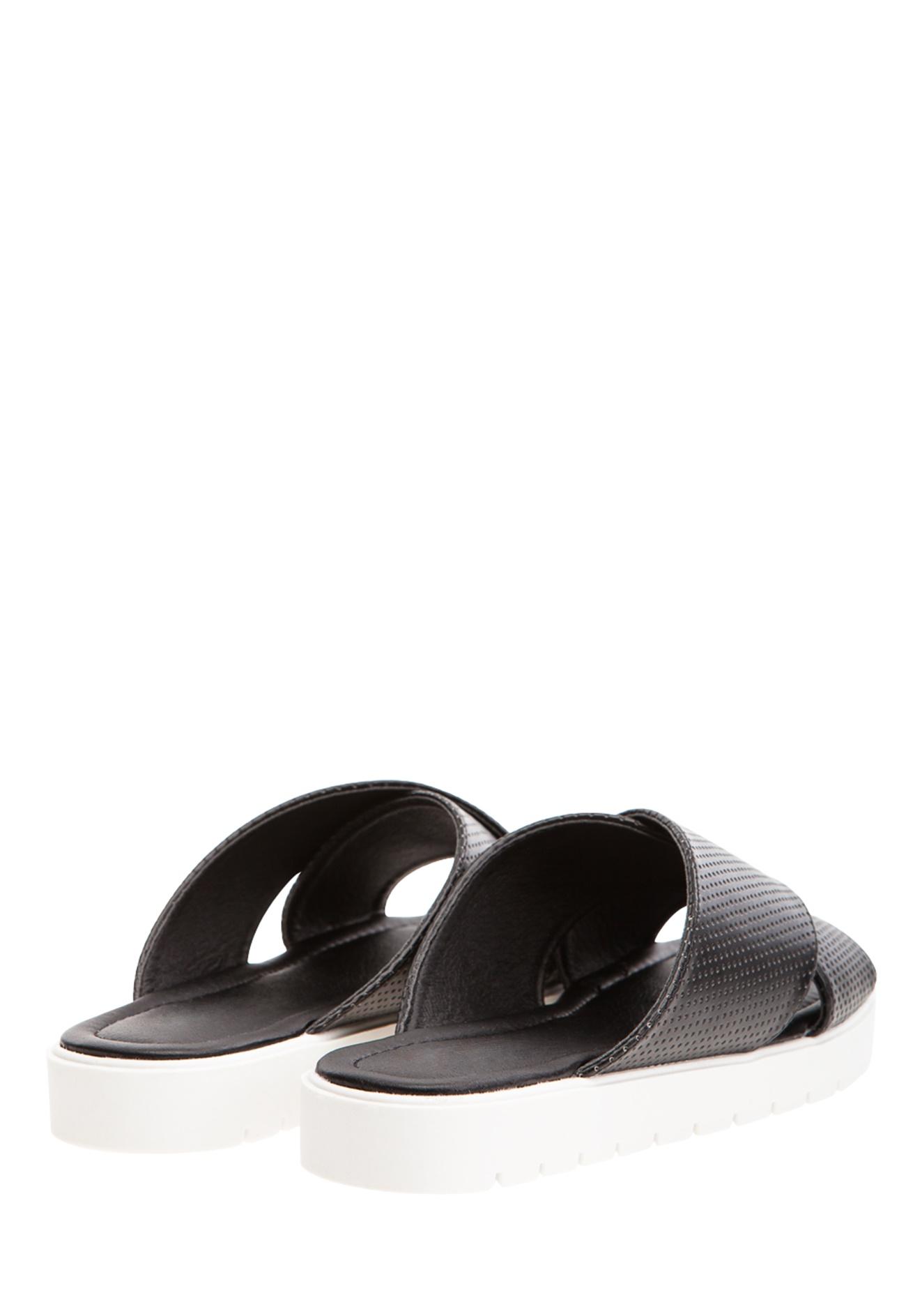 embla skor