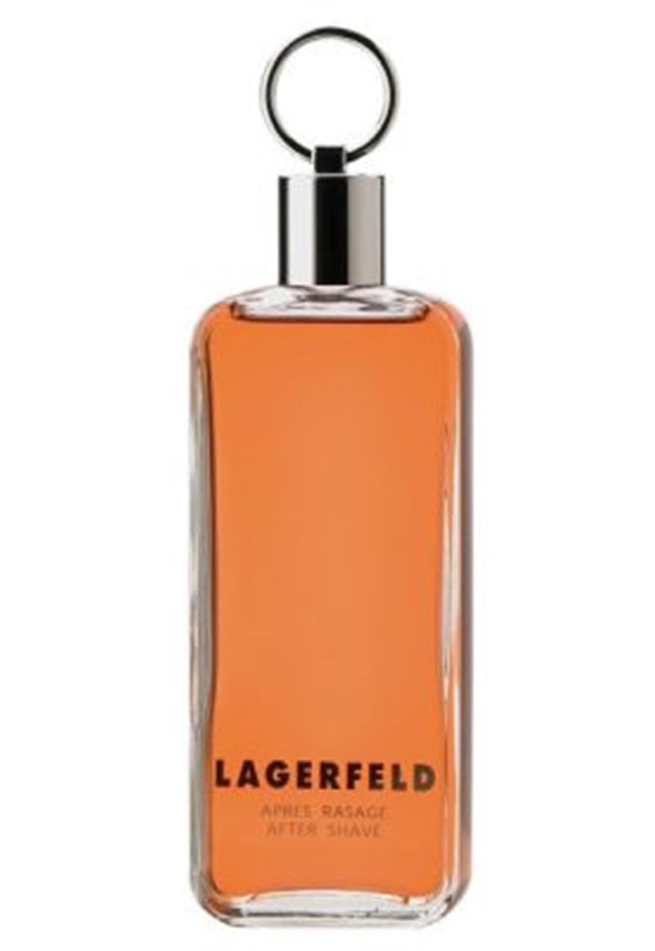 Lagerfeld - lagerfeld classic - eau de toilette spray 100 ml