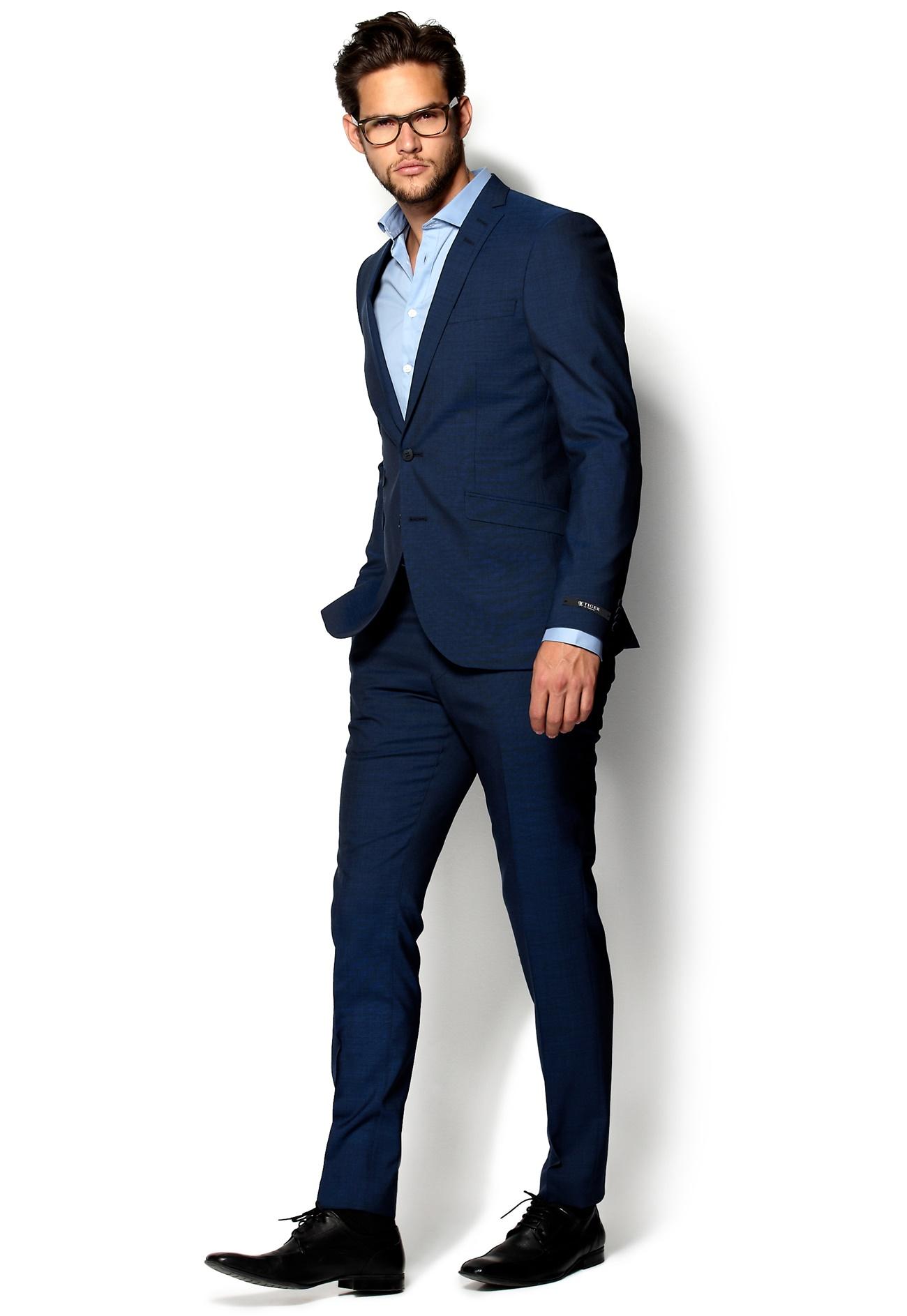 tiger of sweden nedvin suit kostym finkl dsel kostymer. Black Bedroom Furniture Sets. Home Design Ideas