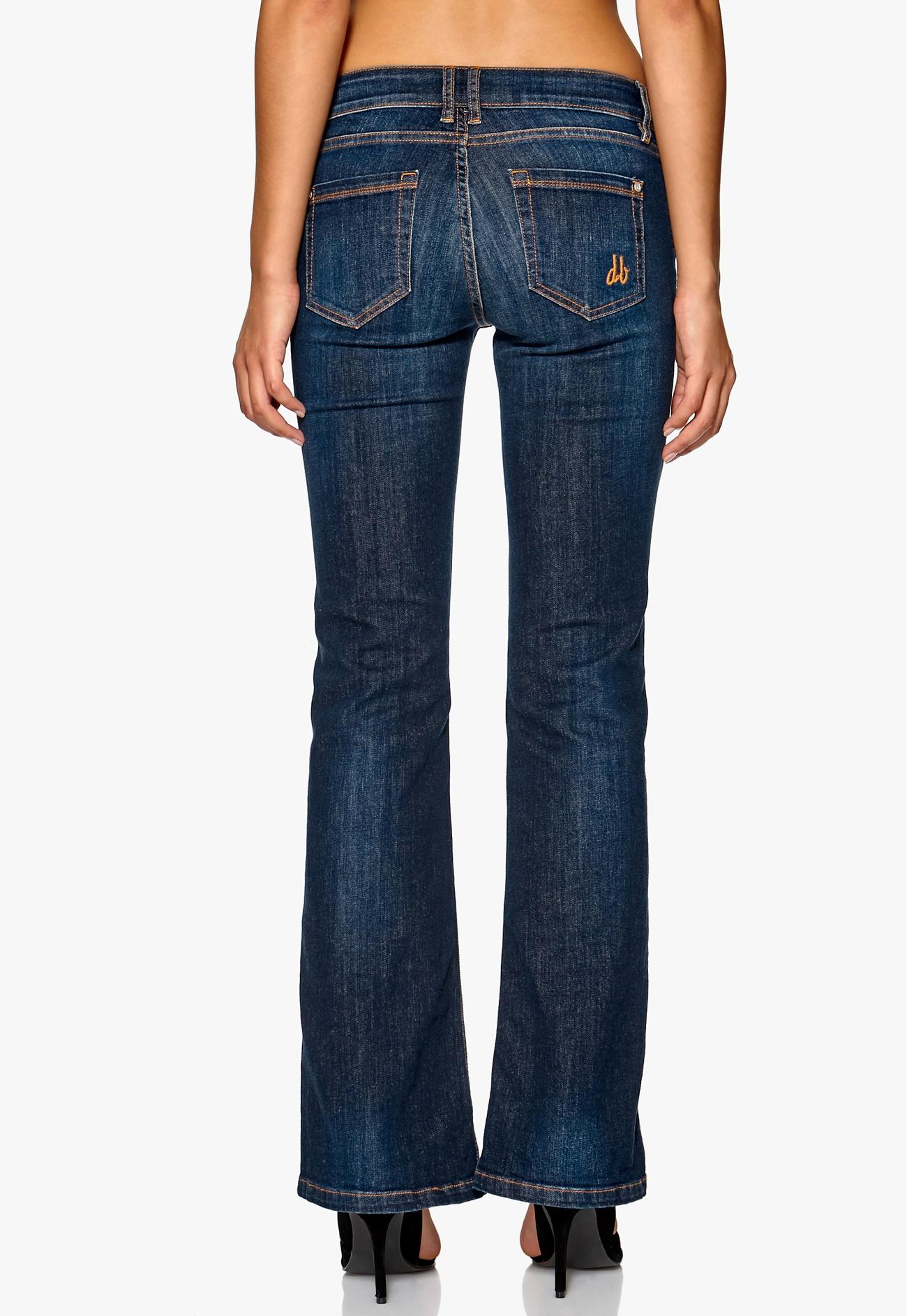 Complete List of Denim Jeans Brands – Denim Jeans Brands 15 Fifteen Denims 18th Amendment Jeans jeans Phillip Lim 3sixteen Denim 3×1 Jeans 5PREVIEW Denim Jeans Brands 15 Fifteen Denims 18th Amendment Jeans jeans Phillip Lim 3sixteen Denim 3×1 Jeans 5PREVIEW Jeans 7 For All Mankind A GOLD E Jeans A.L.C. Jeans A.N.D.