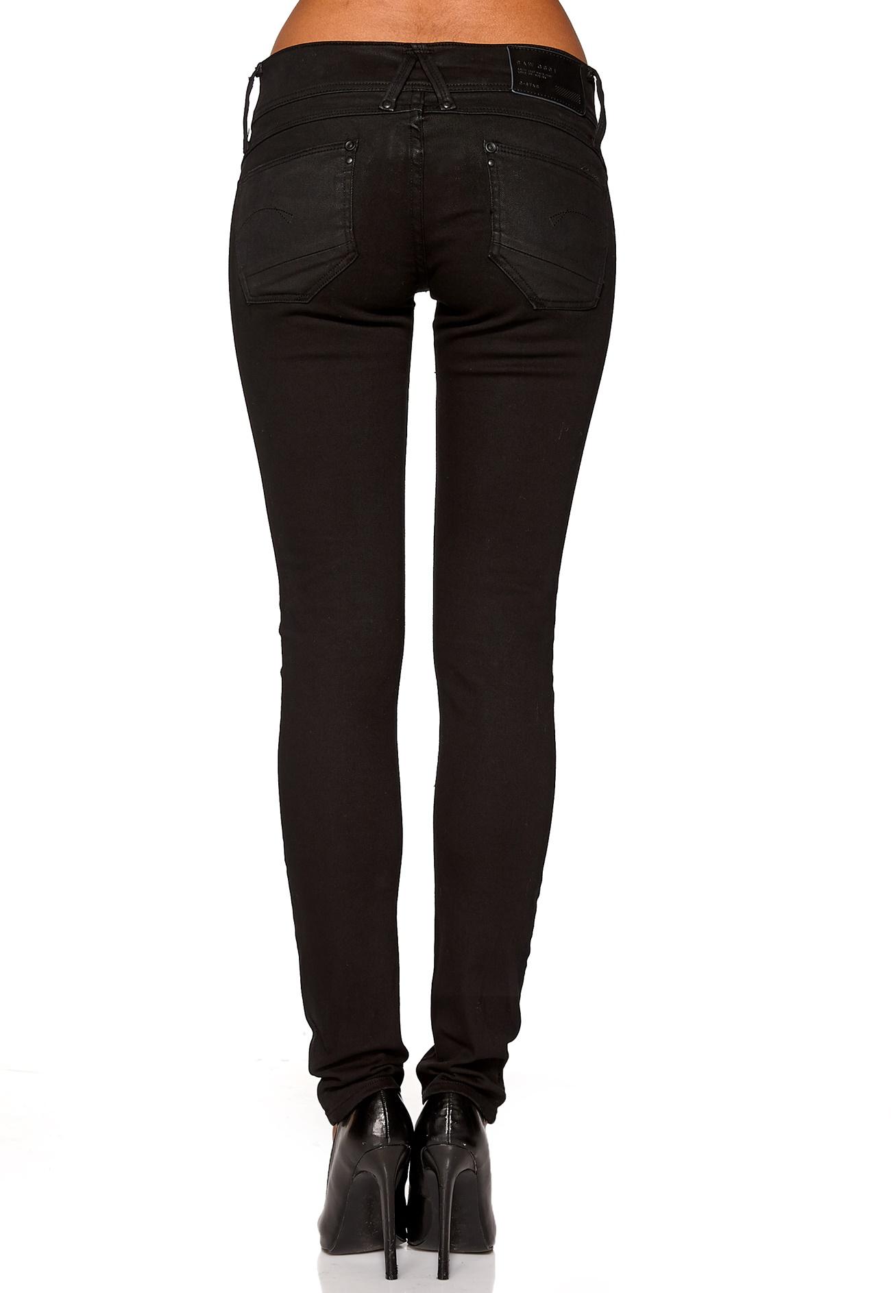 g star lynn skinny jeans 4947 cobler smash bubbleroom. Black Bedroom Furniture Sets. Home Design Ideas