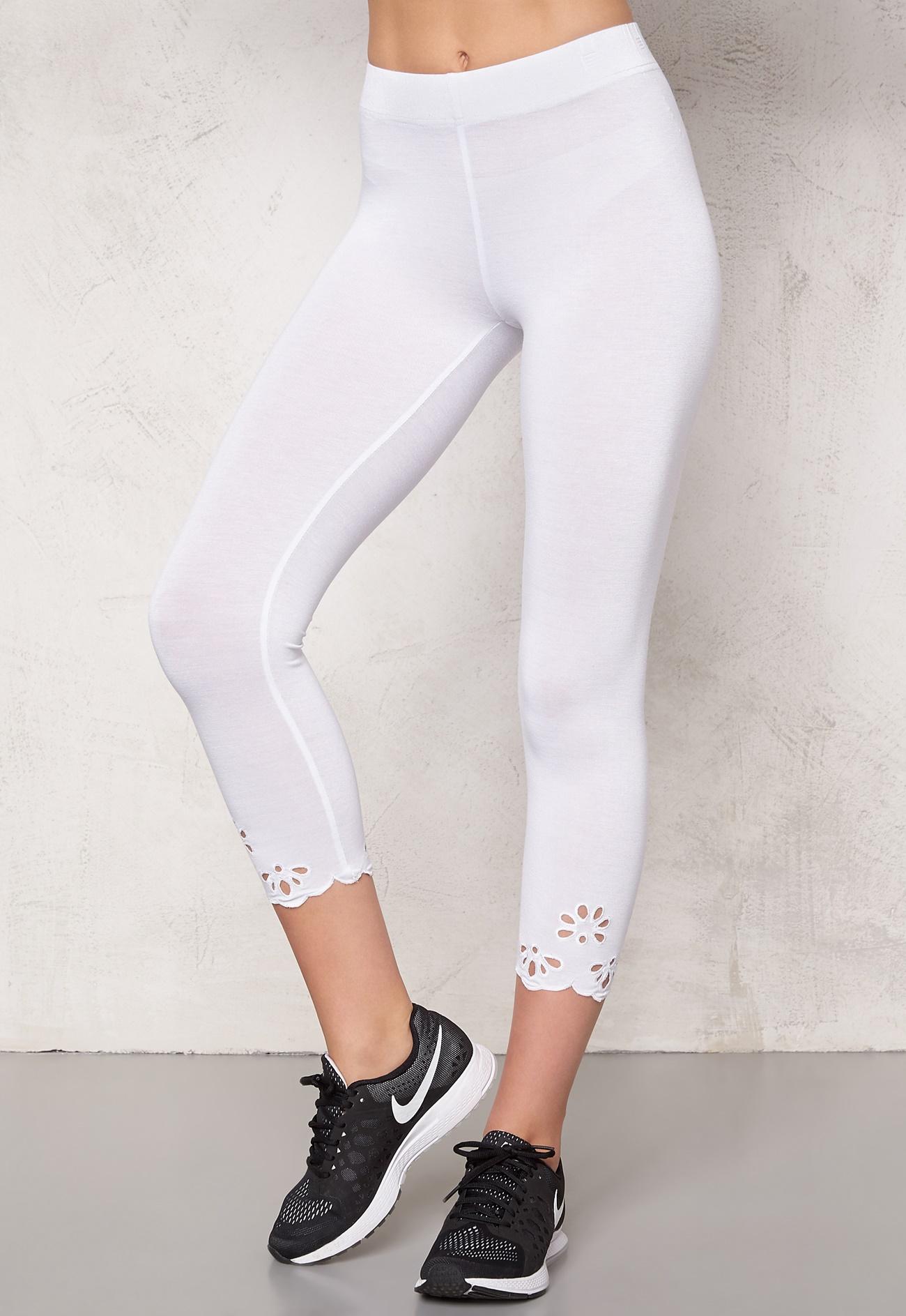 f3ea934d ... capri leggings dame - http://images.bubbleroom.se/data/ ...