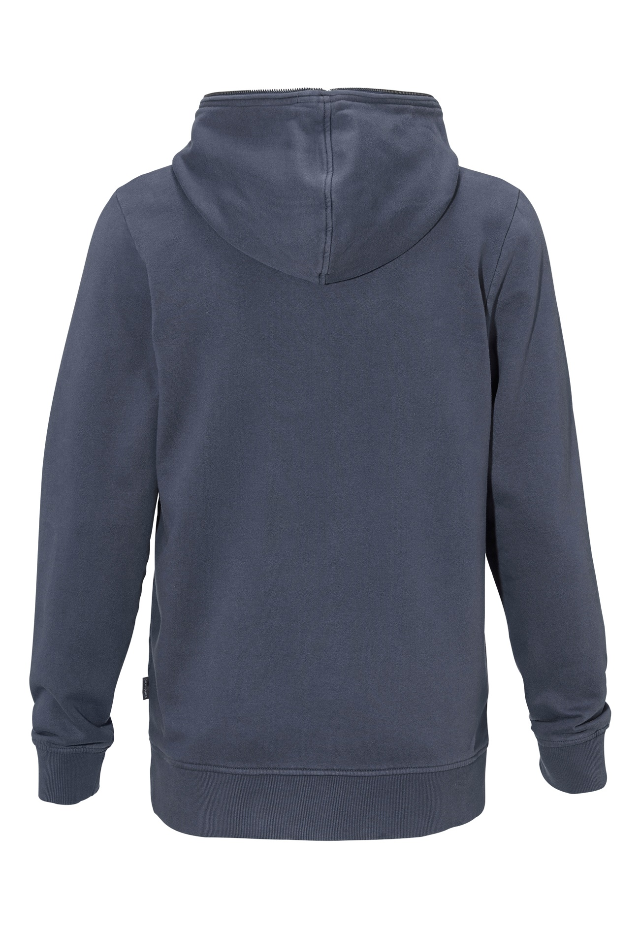jack jones campaign sweat hood tr jor hoodies. Black Bedroom Furniture Sets. Home Design Ideas