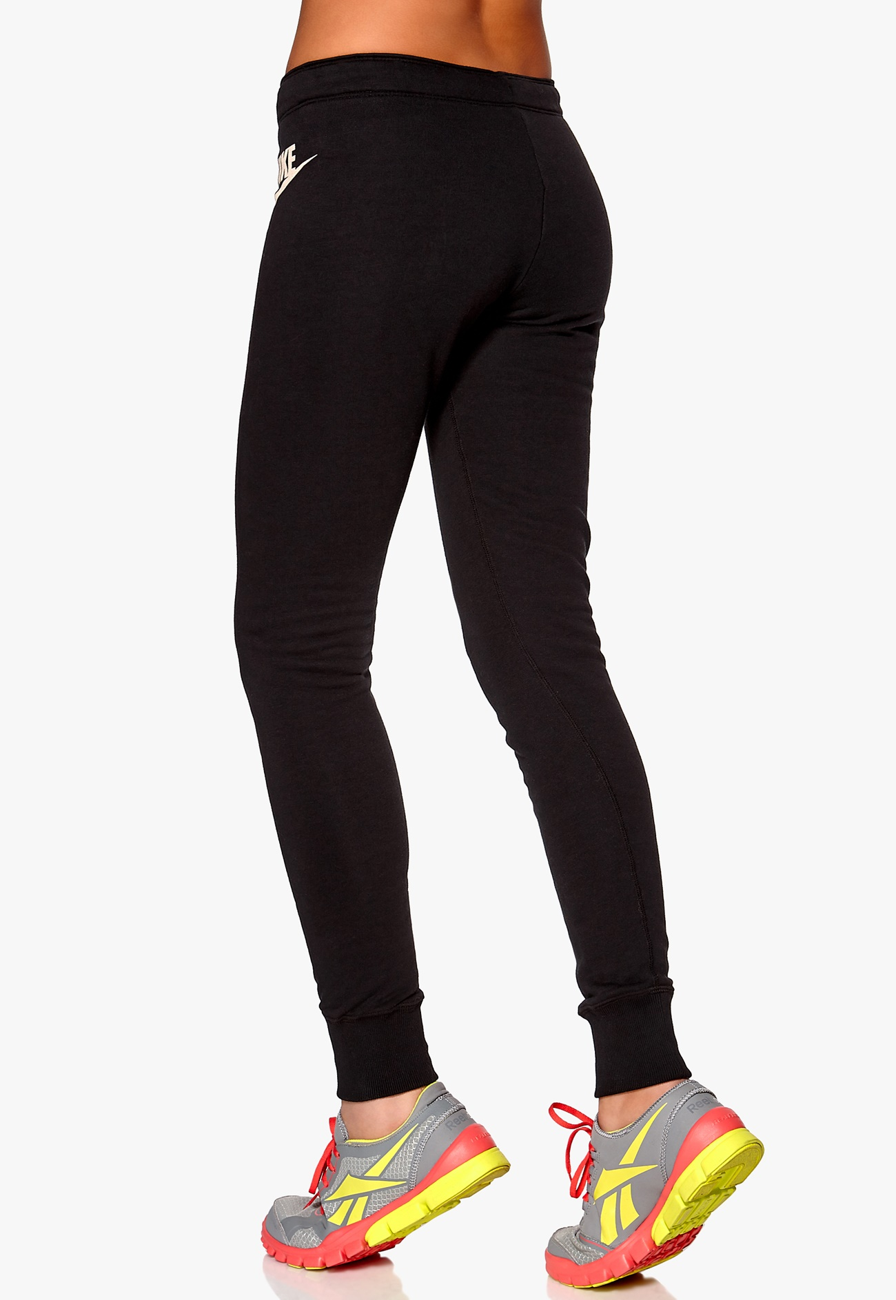 Excellent Nike Rally Tight Women39s Trousers  Spin Creative