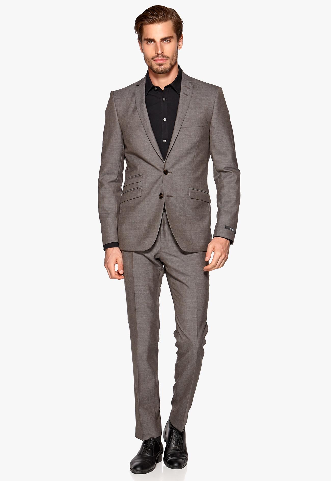 tiger of sweden nedvin suit jakkes t habitter jakkes t. Black Bedroom Furniture Sets. Home Design Ideas