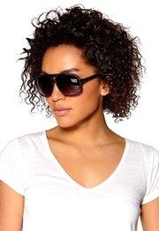 Le Specs Long Beach Sunglasses