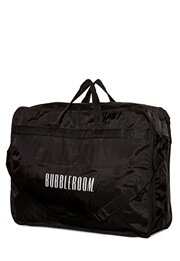 Bubbleroom Bubbleroom Weekend Bag