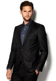 SELECTED HOMME One Mylo Logan Blazer