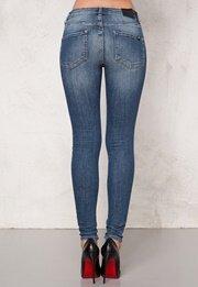 77thFLEA Patti stretch jeans
