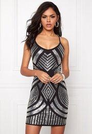 77thFLEA Stockholm dress