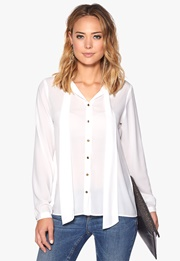 b.young Felice Blouse