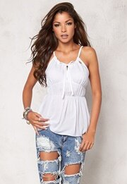 Chiara Forthi Cecillee Camisole