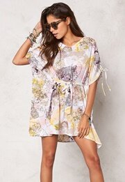 Chiara Forthi Afrodite Dress