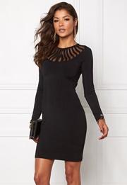 Chiara Forthi Alannah Bodycon Dress