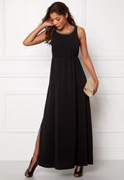 Chiara Forthi Aurely Evening Gown