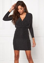 Chiara Forthi Axina Mini Dress