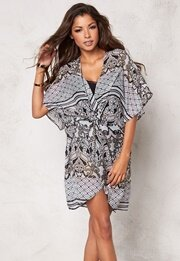 Chiara Forthi Beach Cover-Up