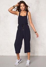 Chiara Forthi Intrend City Romper