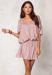 Chiara Forthi Intrend Modal Dress