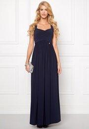 Chiara Forthi Rochelle Maxi Dress