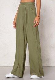 Chiara Forthi Ultra Soft Wide Pants