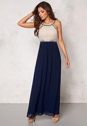 Chiara Forthi Dalilah Embellished Dress