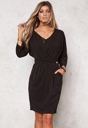 Chiara Forthi Heritage Dress