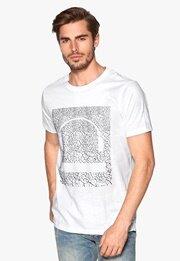 Humör Felix T-shirt
