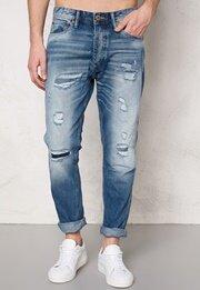 JACK&JONES Erik Original 509 Jeans