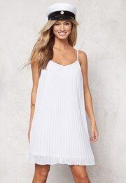 77thFLEA Lagos dress