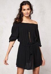 Make Way Dasha Dress