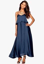 Make Way Milana Dress