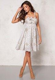 Chiara Forthi Nataniele Dress