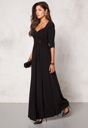 Chiara Forthi Nela Maxi Dress