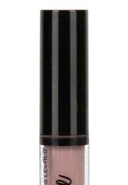 NYX NYX Lingerie Liquid Lipstick - Embellishment