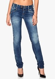 OBJECT UP-C Slim Jeans OBL376