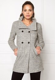 ONLY New Sophia Wool Coat