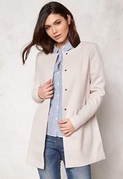 ONLY Sidney Spring Coat