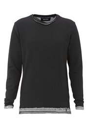ONLY & SONS Frode Crew Neck