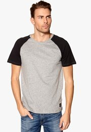 ONLY & SONS Tristan o-neck
