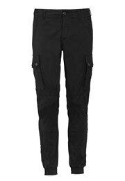 JACK&JONES Paul Warner Trousers