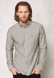 SELECTED HOMME Collect Shirt