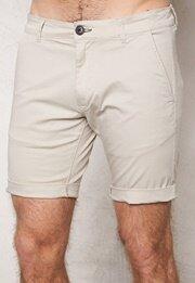 SELECTED HOMME Paris Moonstruck Shorts