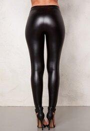 77thFLEA Berlin leggings