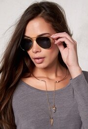77thFLEA Nat sunglasses